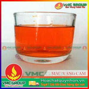 mau-vang-cam-sunset-yellow-hcqn