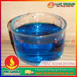 mau-xanh-duong-brilliant-blue-hcqn