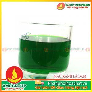 mau-xanh-la-dam-pea-green-hcqn