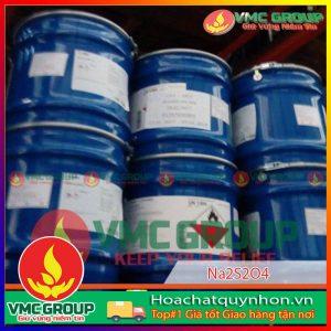 na2s2o4-sodium-hydrosulfite-germany-tay-duong-duc-hcqn