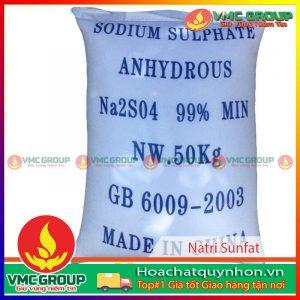 na2so4-natri-sunfat-99-hcqn
