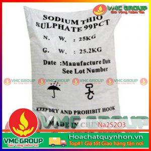 natri-thiosunfat-na2s2o3-5h2o-hcqn
