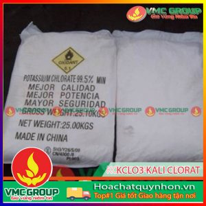 kclo3-kali-clorat-hcqn