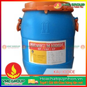 ki-kali-iodide-hcqn