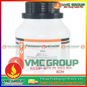 koh-90-potassium-hydroxide-hcqn