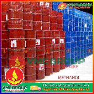 methanol-ch3oh-hcqn