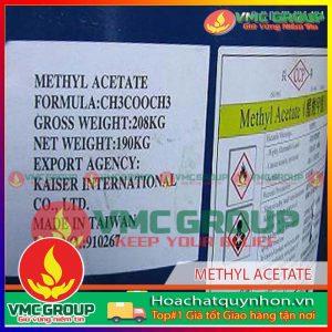 methyl-acetate-c3h6o2-hcqn