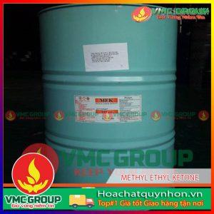 methyl-ethyl-ketone-mek-c4h8o-hcqn
