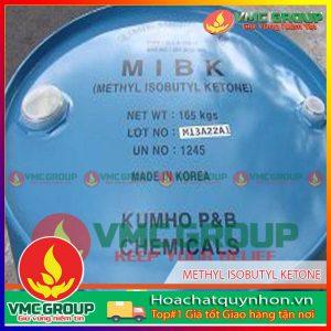 mibk-methyl-isobutyl-ketone-c6h12o-hcqn