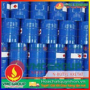 n-butyl-axetat-c6h12o2-dung-moi-pha-son-hcqn