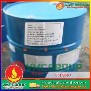 n-methyl-pyrrolidone-nmp-c5h9no-hcqn