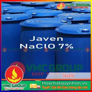 naclo-sodium-hypochlorite-hcqn