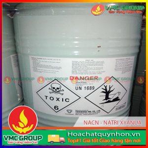 nacn-natri-xyanua-sodium-cyanide-hcqn
