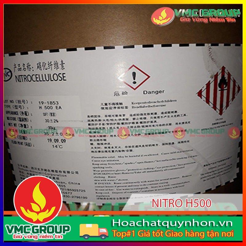 nitro-h500-san-xuat-con-kho-hcqn