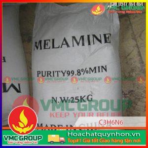 melamine-c3h6n6-hcqn