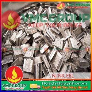 ni-nickel-1x1-hcqn
