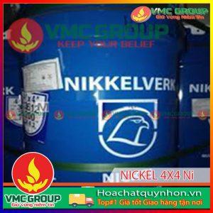 nickel-4x4-ni-hcqn
