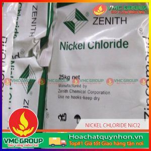 nickel-chloride-nicl2-hcqn
