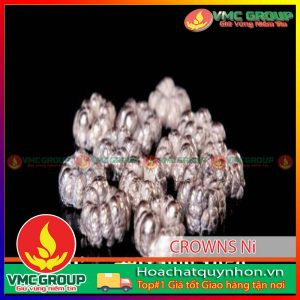 nickel-s-rounds-d-crowns-ni-hcqn