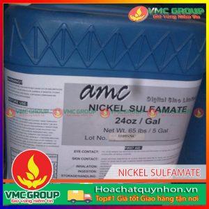 nickel-sulfamate-ninh2so32-hcqn