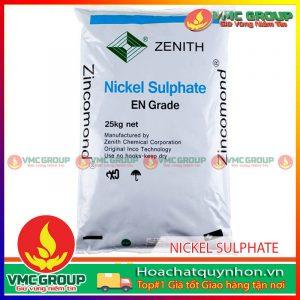 nickel-sulphate-niso4-6h2o-hcqn