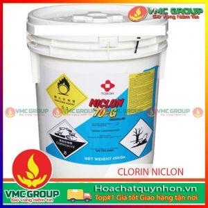 niclon-clorine-nhat-xu-ly-nuoc-hcqn