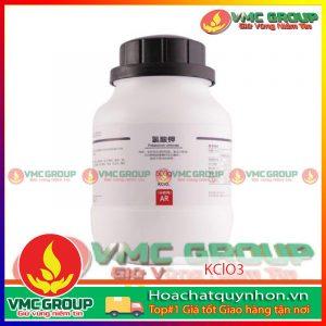 kclo3-potassium-chlorate-hcqn