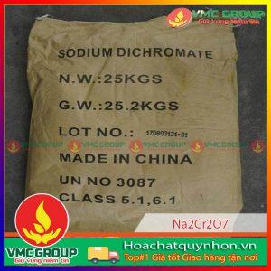 na2cr2o7-sodium-dichromate-hcqn