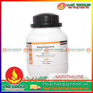 naphthalene-c10h8-hcqn