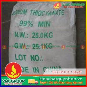 nascn-sodium-thio-cyanat-hcqn
