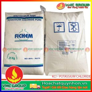 kcl-potassium-chloride-hcqn