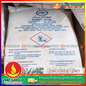 kem-oxit-zinc-oxide-zno-hcqn