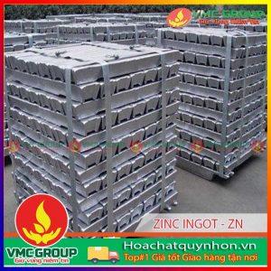 kem-thoi-zinc-ingot-zn-hcqn