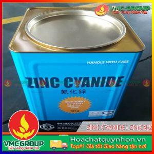 kem-xyanua-zinc-cyanide-zncn2-hcqn
