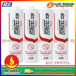 keo-silicone-chong-chay-sw9535a-qs9119r-hcqn