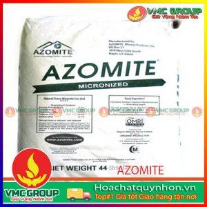khoang-azomite-trong-thuy-san-hcqn