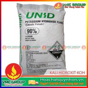 koh-potasiu-hydroxide-hcqn