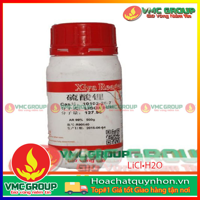lithium-chloride-monohydrate-liclh2o-hcqn