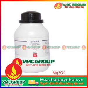 magnesium-sulfate-anhydrous-mgso4-hcqn