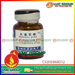 malachite-green-oxalat-c52h54n4o12-hcqn