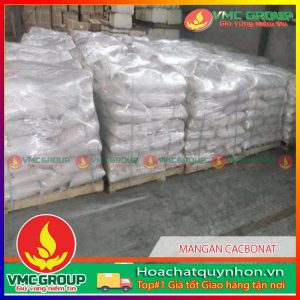 mangan-cacbonat-mnco3-hcqn