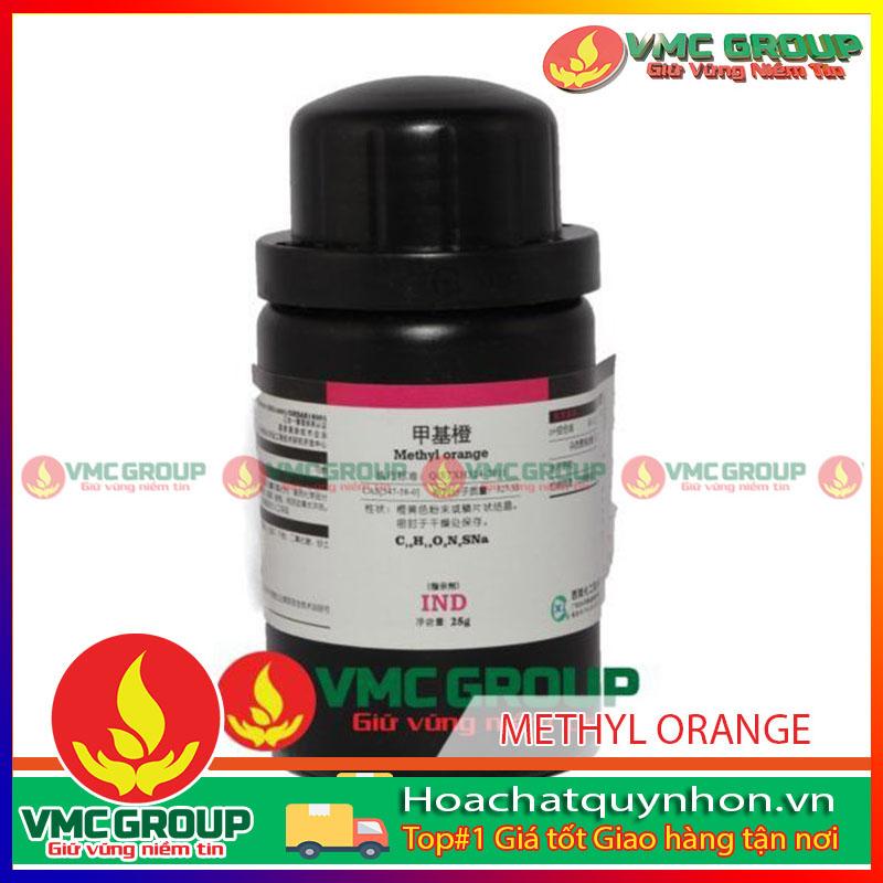 methyl-orange-c14h14n3nao3s-hcqn