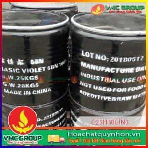 methyl-violet-5bn-l1-100-c25h30cln3-hcqn