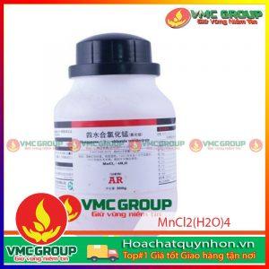 mncl2h2o4-manganese-ii-chloride-tetrahydrate-hcqn