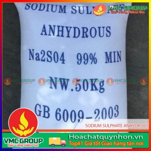 muoi-sunfat-na2so4-sodium-sulphate-anhydrous-99-hcqn