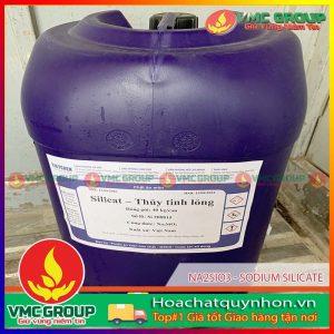 na2sio3-sodium-silicate-hcqn