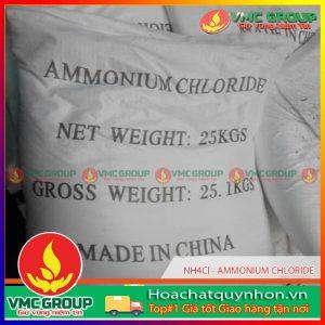 nh4cl-ammonium-chloride-hcqn
