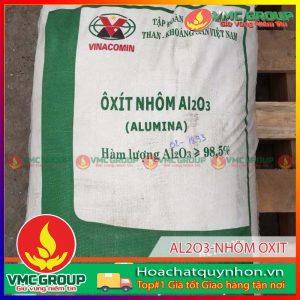nhom-oxit-aluminum-oxide-al2o3-hcqn