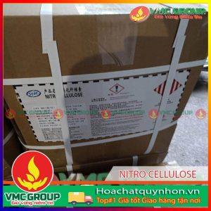 nitro-cellulose-1-2-son-go-hcqn