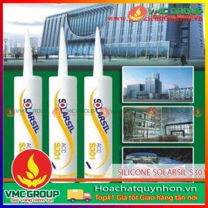 keo-silicone-solarsil-s301-hcqn
